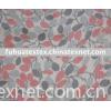 chiffon fabric/garment fabric