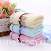 wholesale dish towels
