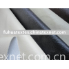 Artificial Leather/PU Leather