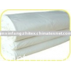 woven t/c grey fabric