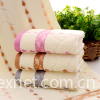 wholesale microfiber towels