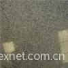 China G633 Pearl Grey Granite