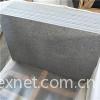 China Good Price G654 Granite