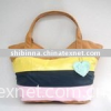 Lady Should Bag