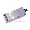 100G SM 10KM CFP2 LR4 Optical Transceiver