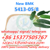 pmk bmk powder bmk oil bmk glycidate China