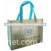 2010 High-quality Non woven bag