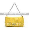 Fashional PU Lady Bag