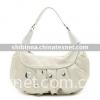 Cotton Canvas Fashional Bag