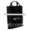 2010 Promotional Non woven shopping bag