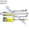 spindle (braiding machine part )