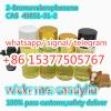 Cas 49851-31-2 liquid 49851 31 2 to Russia