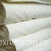 T/R grey fabric