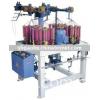 high speed braiding machine ( 16-48)spindle