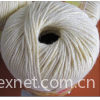 Hand Knitting cashmere Yarn