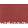 Dyed polyester pongee cloth