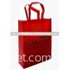 2010 New Nonwoven shopping bag