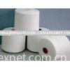 polyester yarn 30/1