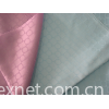 High density Jacquard