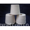 100% polyester yarn for Pakistan market with competitive price