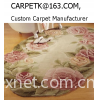 rugs wholesale factory, Chinese oriental rugs, Chinese sculpted rugs, oriental rugs from china, China wool rug, China hand tufted rug, China custom hand tufted rug, China custom rug, China rug, China oem rug, China mat, China hand knotted carpet, Oriental