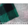 100%C 20*10 40*42 flannel fabric