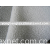 Poly Sherpa Fabric