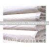 Grey fabric & cloth