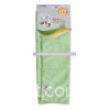 magic  microfiber  towel