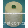 100% Polyester Spun Yarns
