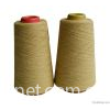 Natural Colored Yarn