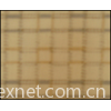 Textile series