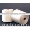 Pure Polyester Yarn
