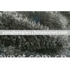 Pile Artificial Fur