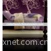 sateen comforter set