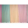 Tencel Fabric Cloth