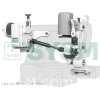 Sewing Machine Puller PL-S2 for Cylinder Bed Coverstitch Machine