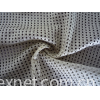 mesh for baby sleeping bag