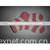 floor sock