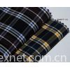 Dye-yarn Fabric