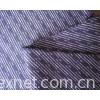 Knitting fabric