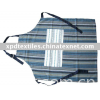 """Aprons Dyed T/C  fabric 80/20 45*45 110*76 63"""""""