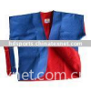 wrestling uniform(china)
