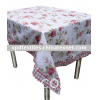 """T/C Dyed Tablecloth fabric 65/35 45*45 110*76 63"""""""