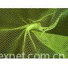 mesh fabric for reflective mesh policeman wear