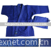 match judo uniform
