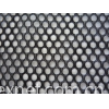 3-1 hexagon mesh fabric for office seats
