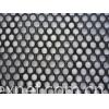 3-1 hexagon mesh fabric for pets bag