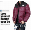 fahion jackets