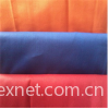 CVC FR Fabric for clothing
